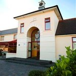 Midleton Park Hotel