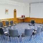 meeting room ROSTOCK