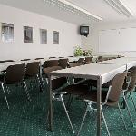  meetingroom
