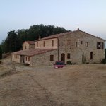 Photo of Agriturismo Le Case