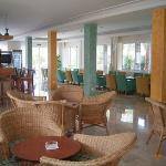 Photo of Hotel Playa Canyamel