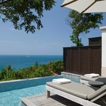 Photo of Trisara Phuket