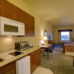 Photo of BEST WESTERN Rimstone Ridge Hotel