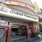Foto de Hanoi Grand View Hotel