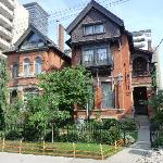 Victoria's Mansion Guest Houseの写真