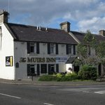 The Muirs Inn Kinross
