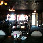  Roma&#39;s