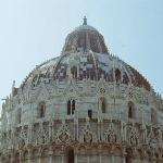  baptistry