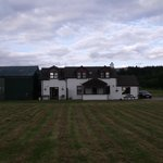 Dalrannoch Farm Bed And Breakfast