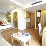 Hanoi Romance Hotel