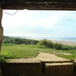 Omaha Beach