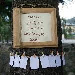 Message Tree