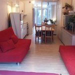 Foto European Apartments Reservations
