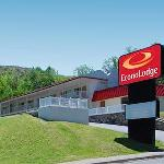 ‪Econo Lodge Near Bluefield College‬