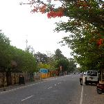  Main Street Arugam Bay