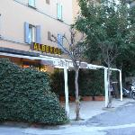 Photo de Hotel Giardinetto