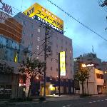 Photo of Super Hotel Kitami