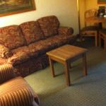Photo de Drury Inn & Suites Jackson