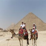 Egypt Tour Guide - Day Tours