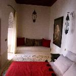  chambre azzouna