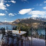 ‪Amour Queenstown Bed & Breakfast‬