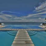 Photo of Acuatico Beach Resort &amp; Hotel San Juan