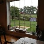Foto de Country Girl at Heart Farm Bed & Breakfast