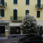 Albergo Italia