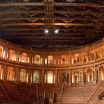 Teatro Farnese