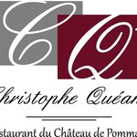 Photo de Restaurant Christophe Quéant