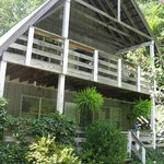 Photo de Ox Glen Vacation Rentals