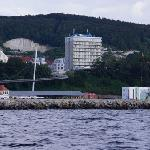 Photo of Rugenhotel Sassnitz