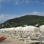 Photo of Circeo Park Hotel