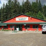 Lake Vallecito Country Market