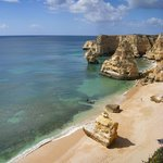 Praia da Marinha