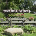 Pine Hill Resort Foto