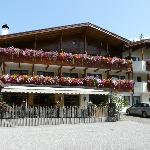 Photo of Hotel Ritterhof
