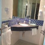 Foto de Holiday Inn Express Kettering Corby
