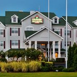 Country Inn & Suites Columbus