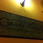 Granclement Gourmet Ice Creams and Sorbets