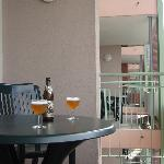 Residenz Am Dom Serviced Apartments Foto