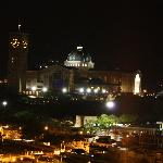 Photo of Web Hotel Aparecida