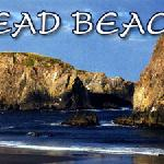 Whaleshead Beach Resortの写真