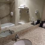 Foto de BEST WESTERN PLUS Timber Creek Inn & Suites