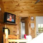 Country Bumpkins Campground and Cabinsの写真