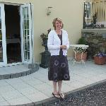Kilcatten Lodge B&B Foto