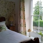 Airethwaite House Bed and Breakfast