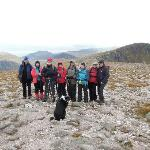Caledonian Adventures- Day Tours