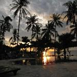 Photo of Pariya Resort & Villas Koh Pha Ngan