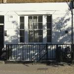 Photo of Camden Town Residence